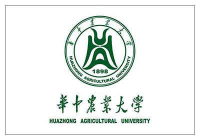 <span>华中农业大学</span>